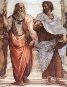 Tagore Bild 1. Beitrag