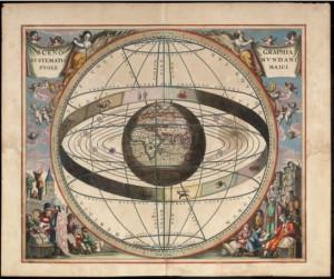 9 Welt-Ordnung-Kugel Bild 9. Beitrag