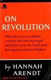 Revolution der Persönlichkeit