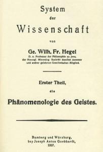 Phänomenologie_des_Geistes