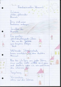 Sternennacht Schülertext (1)